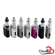 Eleaf iStick Piсo Kit 4ml